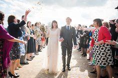 boathouse wedding photography - Jodie Brennan Photography