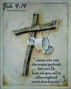 My volgende projek Biblical Quotes, Bible Verses Quotes, Faith Quotes, Gospel Quotes, Scriptures, Afrikaanse Quotes, Prayer Book, Favorite Bible Verses, Strong Quotes