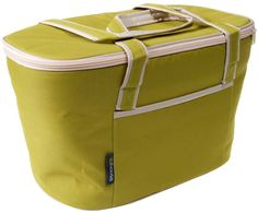 This Thermo Insulated picnic case has a full zip around lid to keep your contents cool. Add your favourite food, drink and head to your special spot for that picnic lunch. Small pocket at the front for storing your keys and phone it has 2 handles to carry with ease. | eBay!
