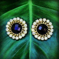 zarcillos, accesorios, accesories, earrings