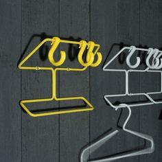 decovry.com - maigrau | Minimalistisch Design
