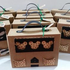 Safari Birthday Party, Disney Birthday, 4th Birthday Parties, Baby Party, Lion King Party, Mickey Minnie Mouse, Animal Party, First Birthdays, Diy And Crafts
