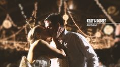 Kelly & Robert // Marshdown Wedding  http://www.bridefilm.com/blog-bridefilm/kelly-robert-marshdown-wedding
