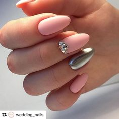 "2,436 Likes, 1 Comments - Маникюр #nail__master__russia (@nail__master__russia) on Instagram: ""#Repost @wedding_nails with @repostapp ・・・ Мастер @alekca.nail.art…"""