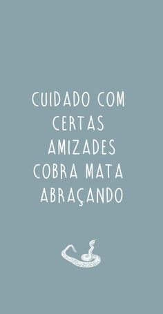 Nill de tudo um pouco: Frases maravilhosas Nill of everything a little: Wonderful phrases Words Quotes, Life Quotes, Inspirational Phrases, Love Life, Positive Vibes, Sentences, Texts, Wisdom, Positivity