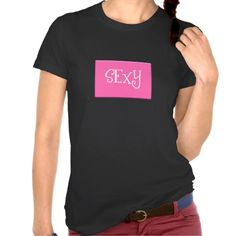 Sexy t-shirt, for sale !