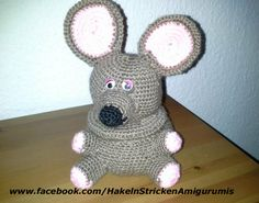 Crochet https://www.facebook.com/photo.php?fbid=440576669384546&set=a.405009609607919.1073741831.405004926275054&type=3&theater
