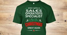 If You Proud Your Job, This Shirt Makes A Great Gift For You And Your Family.  Ugly Sweater  Sales Operations Specialist, Xmas  Sales Operations Specialist Shirts,  Sales Operations Specialist Xmas T Shirts,  Sales Operations Specialist Job Shirts,  Sales Operations Specialist Tees,  Sales Operations Specialist Hoodies,  Sales Operations Specialist Ugly Sweaters,  Sales Operations Specialist Long Sleeve,  Sales Operations Specialist Funny Shirts,  Sales Operations Specialist Mama,  Sales…