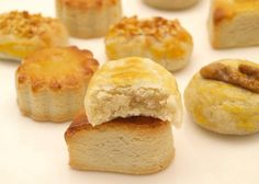 Almond Paste, Biscuits, Muffin, Bread, Chocolate, Cooking, Breakfast, Desserts, Recipes