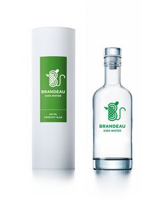 Shop and discover emerging brands from around the world Kids Packaging, Packaging Design, Water Bottle Design, The Office, Kids Boys, Vodka Bottle, Stylish, Water Blue, Shopping