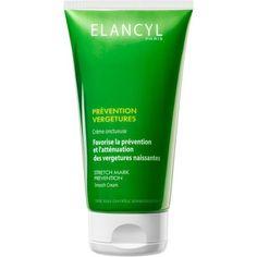 Elancyl Prevention Vergetures Stretch Mark Prevention Cream (Pregnancy) 150 Ml  www.wealthstorms.com/elancyl