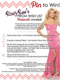 367b60b42a 36 Best Contests  WIN a Dress! images