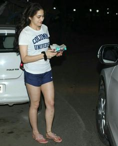 Indian girls hot sexy images and spicy navel images and thunder thighs sexy legs images and sexy boobs picture and sexy cleavage images and . Sonam Kapoor, Deepika Padukone, Bollywood Fashion, Bollywood Actress, Sara Ali Khan, Thunder Thighs, Sexy Hips, Beautiful Indian Actress, Indian Girls