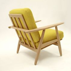 Modern Furniture Chairs ikea is reissuing amazing old designs from the 1950s and 60s