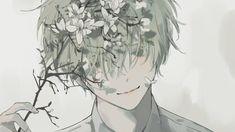 Art Anime, Manga Anime, Pretty Art, Cute Art, Art Mignon, Cute Anime Guys, Anime Boys, Anime Sketch, Manga Boy