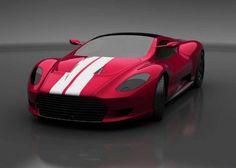 #Aston_Martin #cars