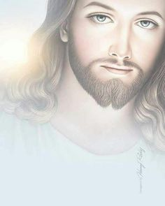 56 ideas quotes life thankful jesus for 2019 Life Of Jesus Christ, Pictures Of Jesus Christ, Religious Pictures, Jesus Is Lord, Immaculée Conception, Jesus E Maria, Jesus Photo, Jesus Face, King Jesus