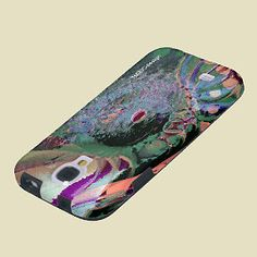 Pump up your #SamsungGalaxyS4 #smartphone with a #designer #case. Contoured perfectly to fit the Galaxy S4, this case features a hard shell plastic exterior and shock absorbing liner to protect your device from daily wear and tear. http://www.zazzle.com/samsung_galaxy_s4_phone_case_galaxy_s4_case-179655842433513153