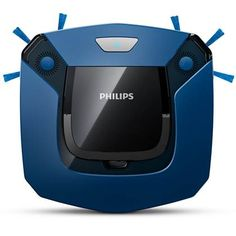 12 Best Philips images | Permet
