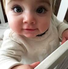 Резултат слика за bebe sa najsladjom odecom