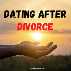 #postdivorce #dating #mustread Dating After Divorce, Life Lessons, Peace, This Or That Questions, Life Lesson Quotes, Sobriety, World