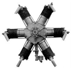 """DESARROLLO DEL AVIÓN T.N.C.A. SERIE """"H""""ex, FUERZA AÉREA MEXICANA;Alerones, importante superficie de control que permite el alabeo (a Izq. o Der.) en un radio corto, controlados por cables de acero"""