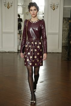 71 Best Marc by Marc Jacobs RTW Fall 2014 images  b498f3bea4e