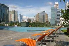Hotel Manhattan Jakarta -  Tersedia KODE KUPON SPESIAL DISKON untuk pemesanan hotel melalui http://infojalanjalan.com