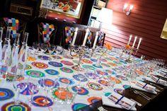 Dinner time Wine Recipes, Birthday Candles, Dinner, Food, Dining, Food Dinners, Essen, Meals, Yemek