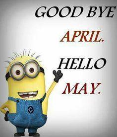 Hallo mei!!!!