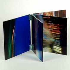 VI Biennale del Libro D'Artista città di Cassino 2009