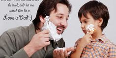 Father's Day Images 2013, Greetings n Wishes HD Wallpapers