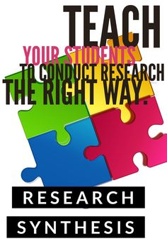 Rigorous and Engaging Research Tasks - Teach Argument Academic Writing, Teaching Writing, Teaching Tips, Essay Writing, Middle School Writing, Middle School English, Middle School Teachers, High School, English Class