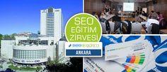 18 - 19 Kasım Ankara SEO Eğitim Zirvesi için yerinizi hemen ayırtın, kampanyalı fiyatlardan yararlanın!  http://www.seoegitimzirvesi.com/seo-egitim-zirvesi-ankara-seo-akademi/ #seoeğitimzirvesi #seozirvesi #seokursu #seoeğitimi