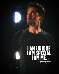 50 Robert Downey Jr Quotes About Life, Quotes on RDJ, Quotes about robert downey jr The hard-earned wisdom of Robert Downey Jr. Avengers Quotes, Marvel Quotes, Marvel Avengers, Positive Quotes, Motivational Quotes, Inspirational Quotes, Iron Man Quotes, Wisdom Quotes, Life Quotes