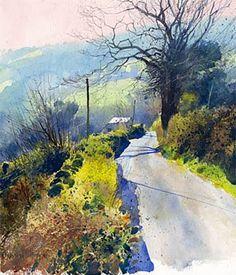 Richard Thorn