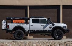 Ram Trucks, Dodge Trucks, Jeep Truck, Diesel Trucks, Cool Trucks, Pickup Trucks, Dodge Ram Power Wagon, Ram Rebel, Tacoma Truck