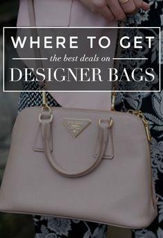 f1420e22b5b4 Where to Buy Designer Bags for Less  designerbagsforless Μοδάτες Τσάντες