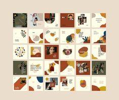 設計 where to buy wonder woman accessories - Woman Accessories Web Design, Logo Design, Branding Design, Instagram Square, Instagram Design, Instagram Posts, Instagram Feed, Design Portfolio Layout, Layout Design