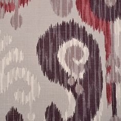 Lowest prices and free shipping on Duralee fabrics. Search thousands of designer fabrics. Always first quality. Swatches available. SKU DL-42244-350.