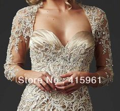 lace and beaded vintage blouse | 2014 Gorgeous Beaded Lace Mermaid Mother of the Bride Dresses Gowns ...