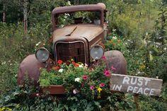 Rust_in_Peace.jpg (725×483)