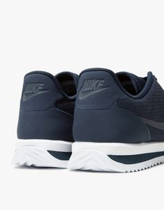 4b647af98fb6b Cortez Ultra Moire Cortez Ultra, Nike Cortez, Classic Sneakers, Shoes  Sneakers, Loafers