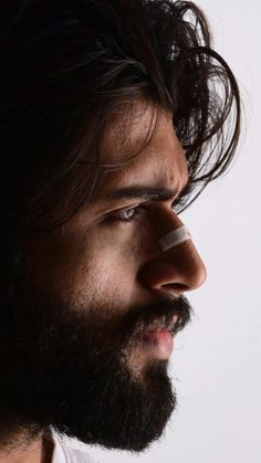 Pawan Kalyan Wallpapers, Allu Arjun Wallpapers, Arun Vijay, Vijay Devarakonda, Actor Picture, Actor Photo, Hd Picture, Photography Poses For Men, Bride Photography