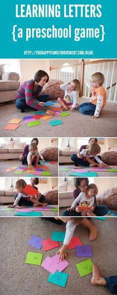 preschool-letter-game-learn-to-read