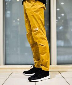 Fasion, Canada Goose Jackets, Parachute Pants, Rain Jacket, Windbreaker, Winter Jackets, My Style, Womens Fashion, How To Wear