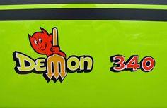 Benton Turner - widescreen hd dodge - 1280x832 px