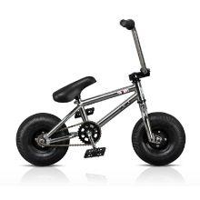 Rocker Mini BMX : S21 ROCKER PRE ORDER