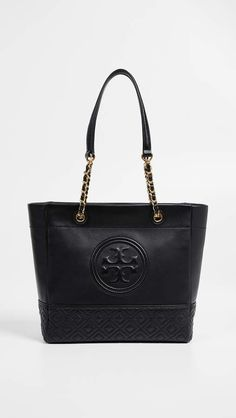2b390c8715f Tory Burch Fleming Tote Tory Burch Bag