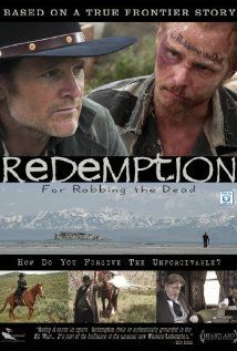Watch Redemption: For Robbing the Dead 2011 On ZMovie Online - http://zmovie.me/2013/11/watch-redemption-for-robbing-the-dead-2011-on-zmovie-online/